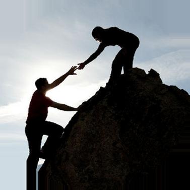 Leadership dan kepemimpinan, Hpa Global network