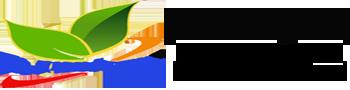 HPA Global Network – Bisnis Online Terbaik – Bisnis Online Modal Kecil Untung Besar – Bisnis online untuk muslim – bisnis online untuk ibu rumah tangga – HNI HPAI – Daftar HNI HPAI – Cara Mendaftar HPAI – www.hpaglobalnetwork.com – hpaglobalnetwork – Cara Mempromosikan Bisnis HNI HPAI – Cara Sukses Menjalankan Bisnis HNI HPAI Untuk Pemula
