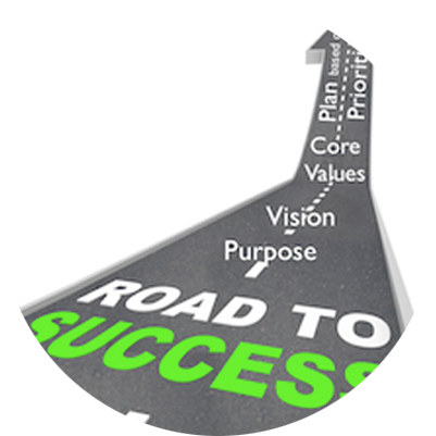 Sukses Plan Bersama Hpa Global Network