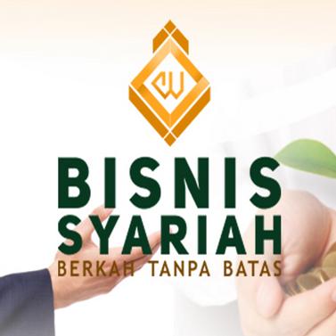 Sistem Bisnis Syariah, hpa global network