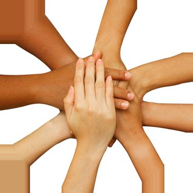 support grup bersama hpa global network