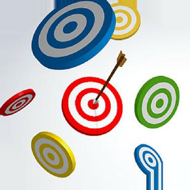 target pasar luas bersama hpa global network