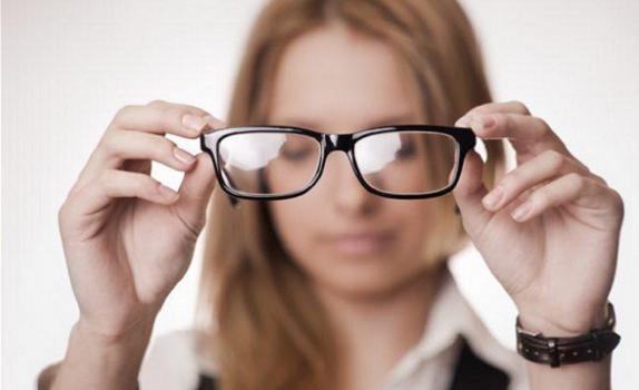 Cara Menyembuhkan mata minus dengan Herbal Alami HPAI
