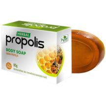 Sabun Propolis