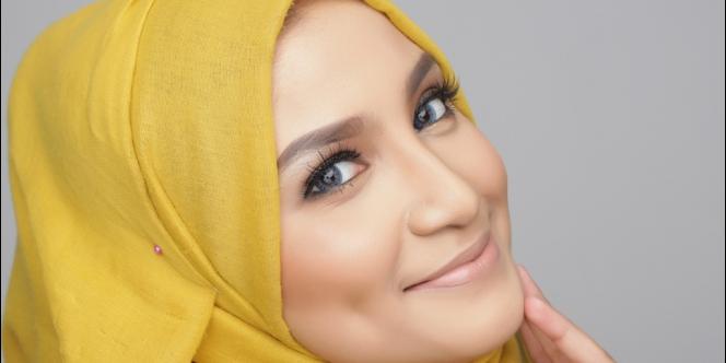 Cara Mudah Mencerahkan Kulit wajah Secara Alami dengan Madu