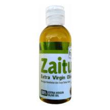 Minyak Zaitun Untuk menurunkan Kadar Kolesterol Jahat