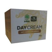 Beauty Day Cream, Cream Kecantikan Alami HNI HPAI
