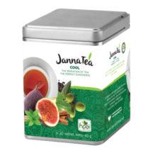 Janna Tea Cool