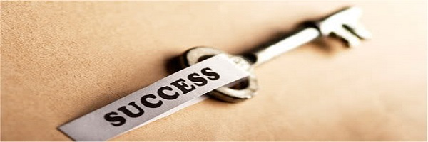 5 Kunci Menguak Rahasia Kesuksesan Sejati Dalam Hidup