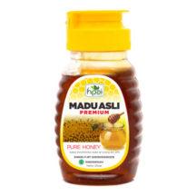 madu-asli-hpai, Terapi Pengobatan Herbal Mengobati Penyakit Ginjal dengan Madu.