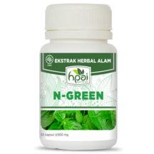 n-green-hpai