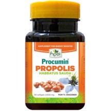 procumin-propolis-hpai