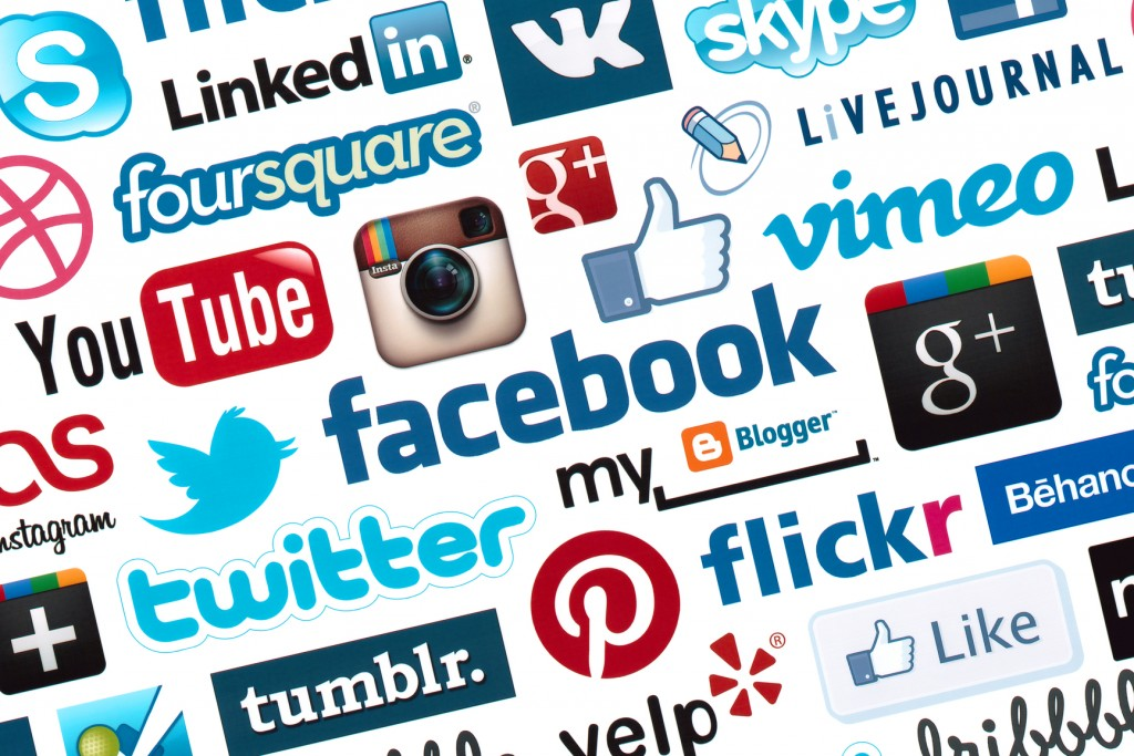 Panduan Sosial media Marketing Untuk memasarkan Produk HNI HPAI