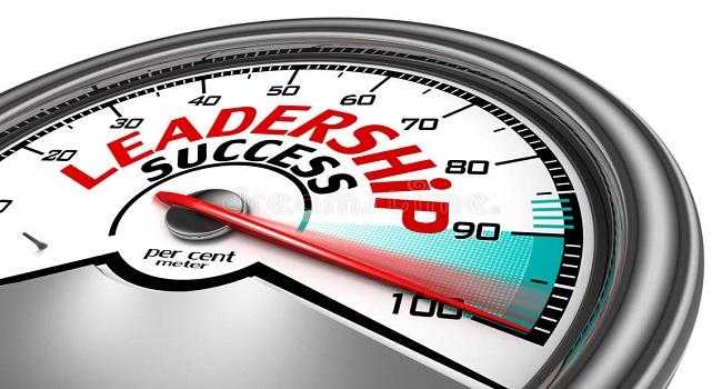 3 langkah MEMBUAT dan Mengaktifkan Tombol Sukses Di Dalam Diri