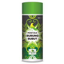 Terapi Pengobatan Herbal Untuk Rambut Rontok
