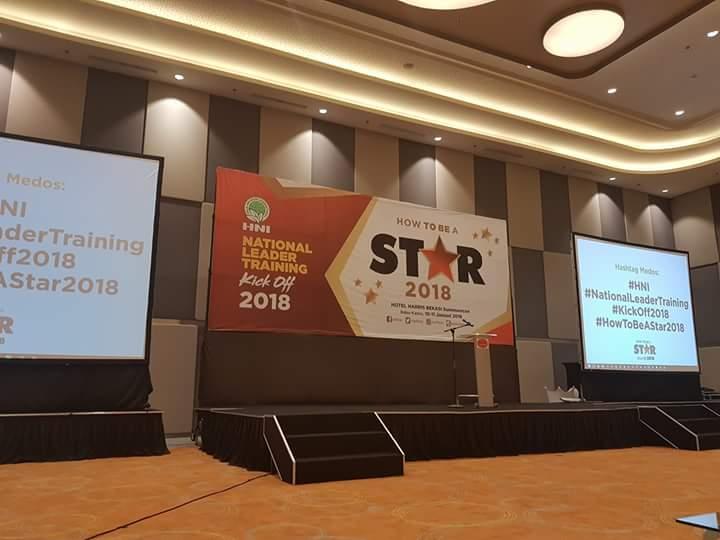 Peluang Bisnis Online Syariah Modal Kecil Di Cianjur