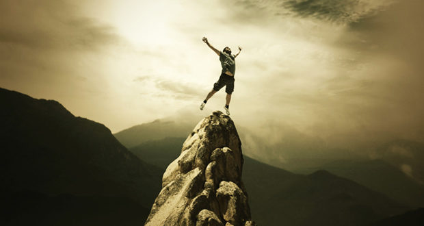 Motivasi Leader Sukses HNI HPAI – Ir. Rudiyanto LDED : 8 Syarat Kemenangan Hakiki