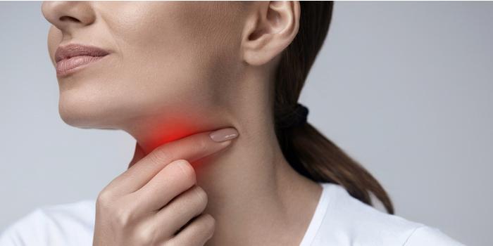 Obat Herbal Radang Tenggorokan : Penyebab, Gejala, Jenis dan Cara Mengobati Radang Tenggorokan Dengan Resep Herbal HNI HPAI