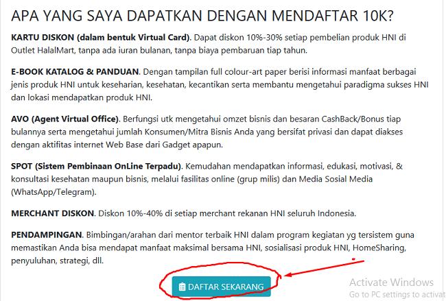 Peluang Bisnis Modal Kecil di Aceh