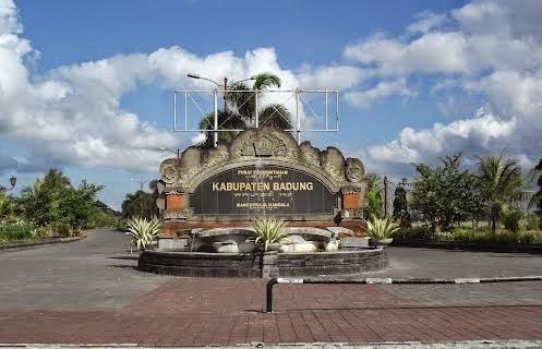 Agen Stokis HNI HPAI di Badung Bali